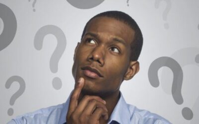 Quanto vale a sua empresa?